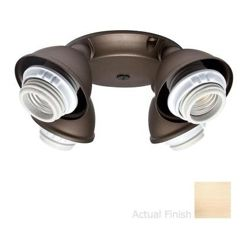 Kitchen Ceiling Lights Home Depot