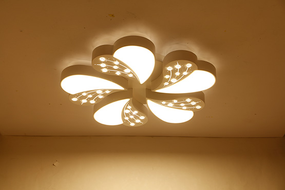 Bath heater – Lamps Online