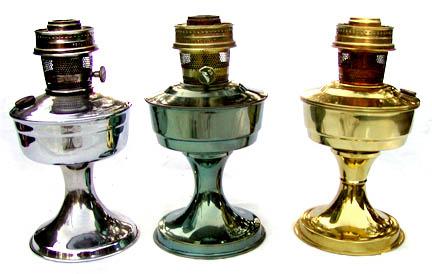 Aladdin Kerosene Lamps Lamps Buy Guide