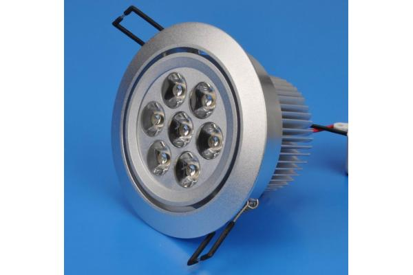 Lamps Plus Hours