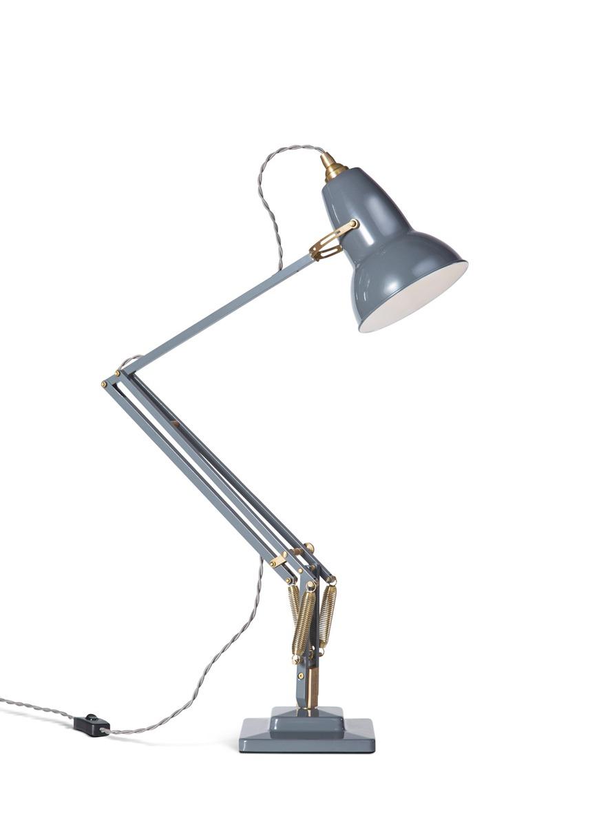 Tiffany Lamp Reproductions