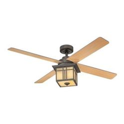 Great Home Depot Ceiling Fans With Lights