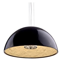 Glass Lamp Shades - Fitter Glass Shades - Dishes - Reflectors - Floor Lamp