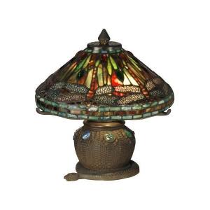 antique tiffany lamps