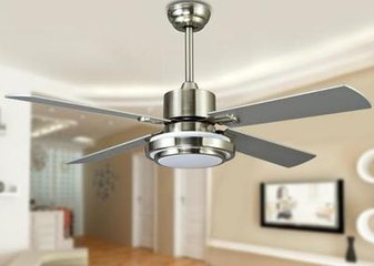 Ceiling AC Vents Pros and Cons