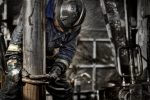 Oil and gas stocks on the ASX The Ultimate Guide
