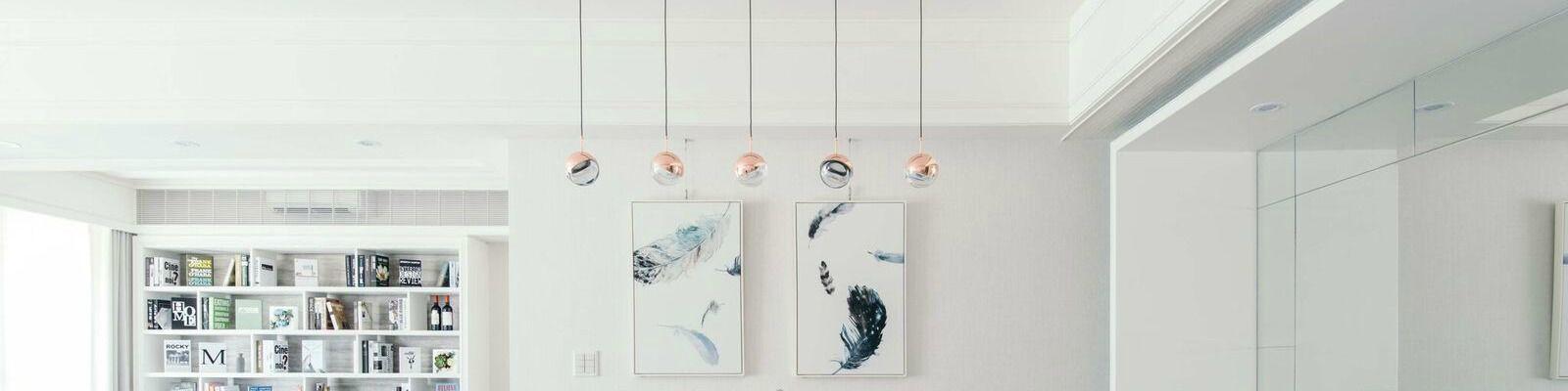 Lamps Online