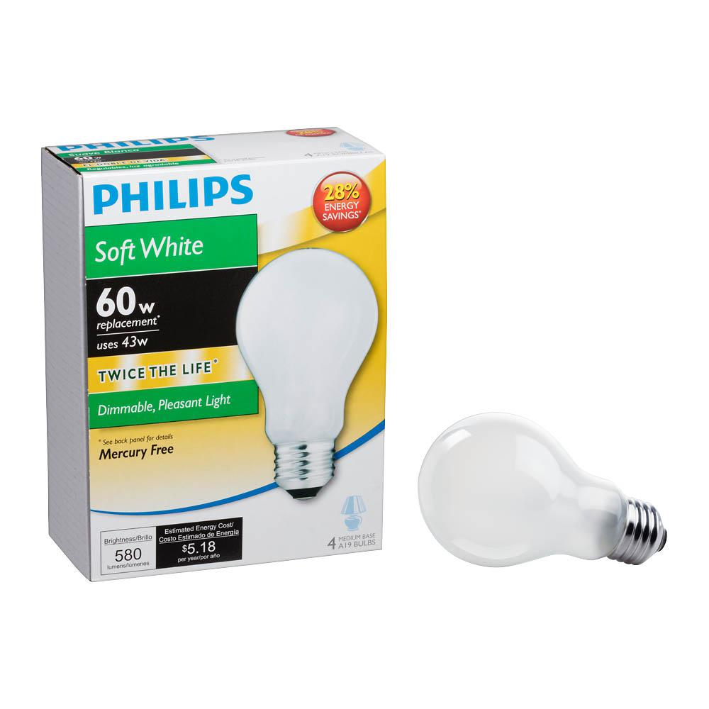 Best Light Bulbs Worth Buying