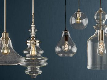 Permalink to: Best Light Bulbs worth buying in 2021