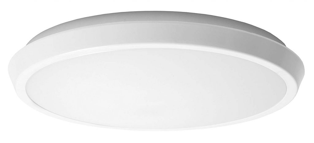 Best Ceiling Lights Worth Buying
