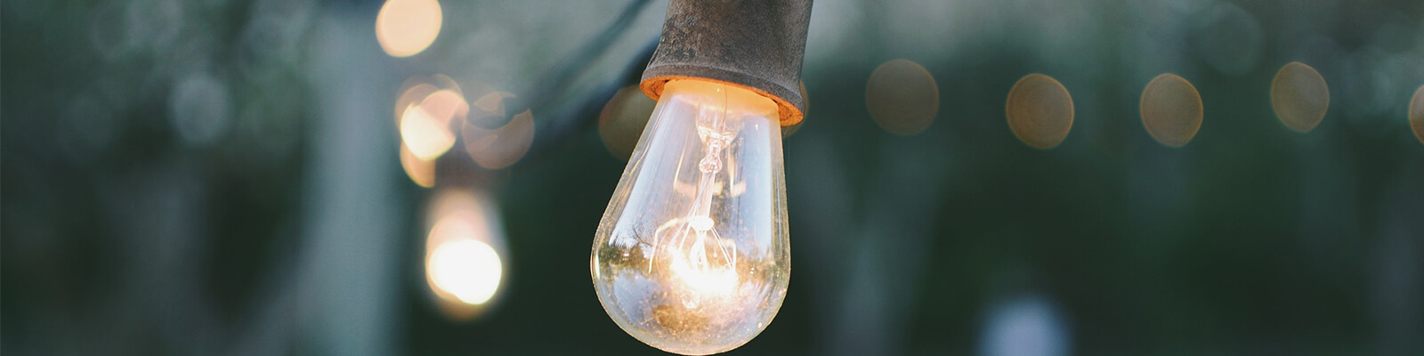 Best Outdoor Light Bulbs worth to buy in 2019